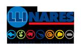 Llinares Logo
